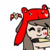 I-Draw-Stuff-A-Lot's avatar