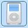 I-DRAW-TECNOLOGY's avatar