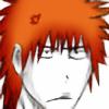 I-Dream-Of-Fantasy's avatar