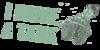 I-Drive-A-Tank's avatar