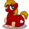 I-DV8's avatar