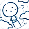 i-dx's avatar