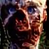 I-EAT-SOULS's avatar