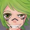 I-eat-the-food's avatar