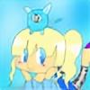 i-Emma's avatar