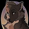 i-Evermore's avatar