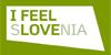 I-feel-sLOVEnia's avatar
