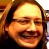 i-ger's avatar