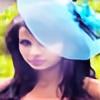 I-Green3's avatar