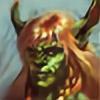 I-GUYJIN-I's avatar