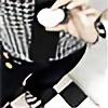 i-h3art-mys3lf's avatar
