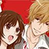 i-hart-fiolee's avatar
