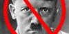 I-Hate-Adolf-Hitler