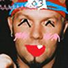 i-hate-eddsworld's avatar
