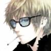 I-HateViolence's avatar