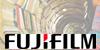 I-have-Fuji-camera