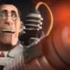 I-HAVE-NO-IDEA-medic's avatar