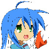 I-have's avatar