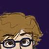 i-haz-a-doodle-plex's avatar