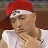 I-Head-Master's avatar