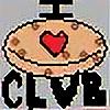 I-heart-cookies-CLUB's avatar
