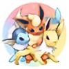 I-Heart-Penguins-100's avatar