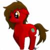 I-I-shadow's avatar