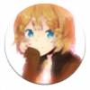 I-iberty's avatar