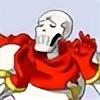 I-is-TacoDan's avatar