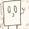 I-IyperMango's avatar