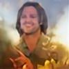 i-jadys's avatar