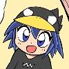 i-junnosuke's avatar