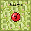 I-Kato-I's avatar