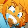 i-ko's avatar