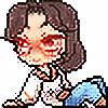i-kon's avatar