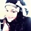 i-Leen's avatar