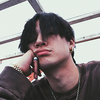 i-LeMC's avatar