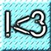 I-LessThan3's avatar