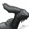 i-lid's avatar