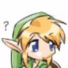 I-Liek-Bad-Fanart's avatar