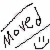 I-liek-dittos's avatar