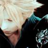 I-lika-da-cloudS's avatar