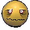 I-Like-Big-Buttz's avatar