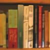 I-Like-Books's avatar