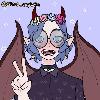 i-like-cookies-xx's avatar