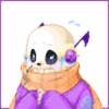 i-like-undertale's avatar