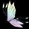 I-llusion-s's avatar