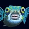 i-lockhart's avatar