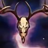 I-lon's avatar