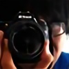 I-loot-I's avatar